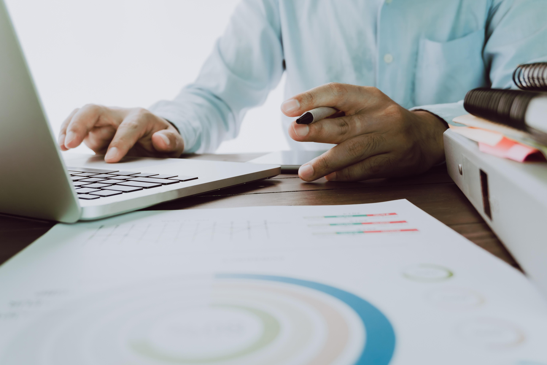 IDC MarketScape Digital Papers